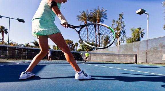 inline-photo-tennis1