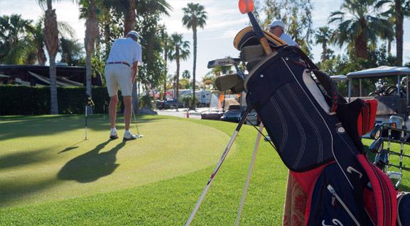 inline-photo-golf3