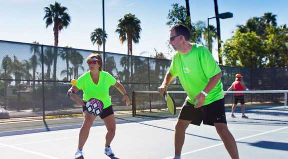 inline-photo-pickle-ball2