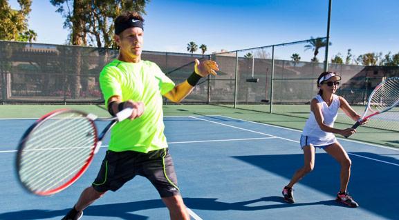 inline-photo-tennis