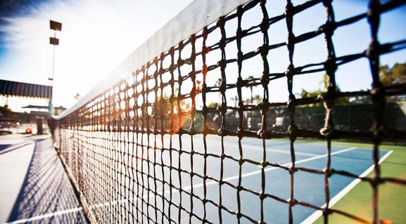 inline-photo-tennis3